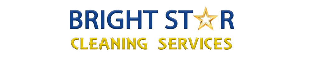 Bright Star Cleaning Services